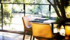 South-Africa-Sweni-Lodge-8