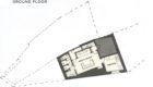 St Foy Chalet Habou Ground Floor Plan