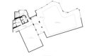 St Moritz Chalet Chesa Stupenda I Floorplan 1