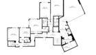 St Moritz Chalet Chesa Stupenda I Floorplan 2