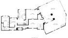 St Moritz Chalet Chesa Stupenda I Floorplan 3