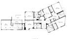 St Moritz Chalet Chesa Stupenda I Floorplan 4