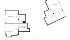 St Moritz Chalet Chesa Stupenda I Floorplan 5