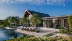 Thailand-Villa-Sawarin-12