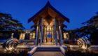 Thailand-Villa-Sawarin-54