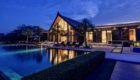 Thailand-Villa-Sawarin-56