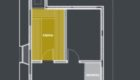 Third-Floor-Ferme-du-rys