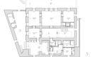 Villa First Lower Floor