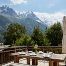 Chamonix-Chalet-Eco-Lodge-9l