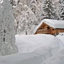 Chamonix-Chalet-Retreat-1