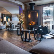 Courchevel-1850-Apartment-Garnet-1