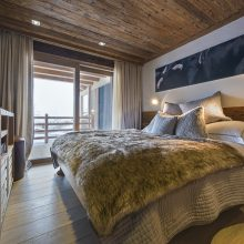 Verbier-No-5-Apartment-4-7