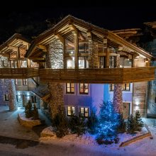 val-disere-Chalet-Face-1