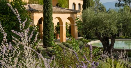 Terre Blanche Hotel Spa Golf Resort Luxury Accommodation