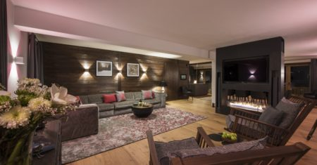 Apartment Balegia 4 Luxury Accommodation