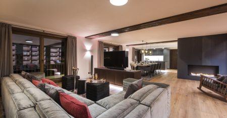 Nidus Apartment 4 Luxury Accommodation