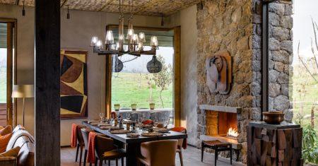Kataza House Luxury Accommodation
