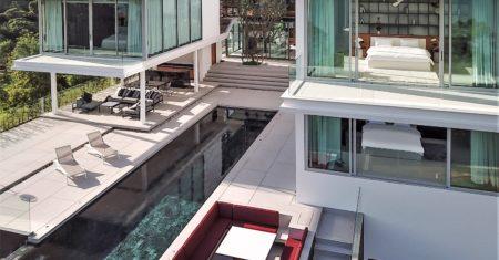 Villa Assava - Phuket Luxury Accommodation