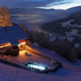Dolomites-Chalet-San-Lorenzo-1