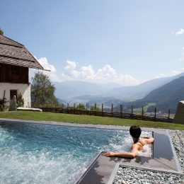 Dolomites-Chalet-San-Lorenzo-1b