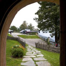 Dolomites-Chalet-San-Lorenzo-9d