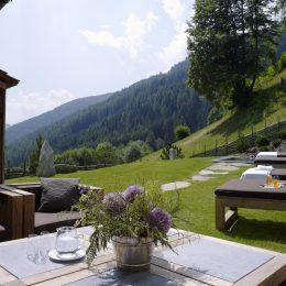 Dolomites-Chalet-San-Lorenzo-9g