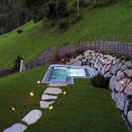 Dolomites-Chalet-San-Lorenzo-9h