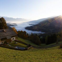Dolomites-Chalet-San-Lorenzo-9i