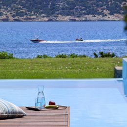 Greece-St-Nicolas-Bay-Resort-Hotel-9i