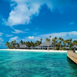 Maldives-Velaa-Private-island-2