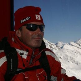 our-instructors-Tony-Mortimore