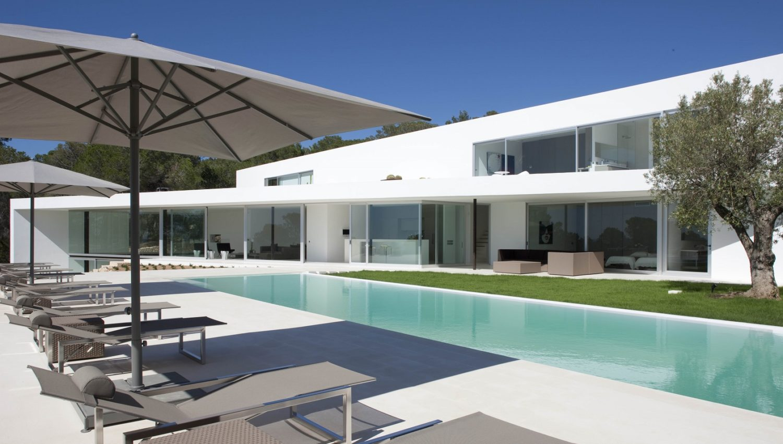 Ibiza Villa Ixos 1