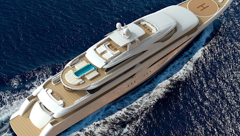 Yachts Worldwide 10