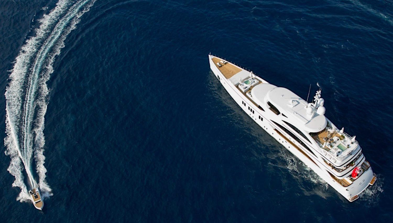 Yachts Worldwide 20