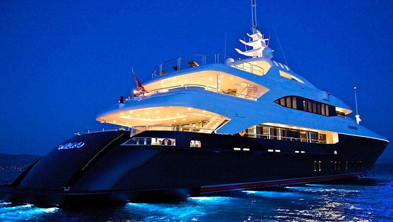 Yachts Worldwide 3