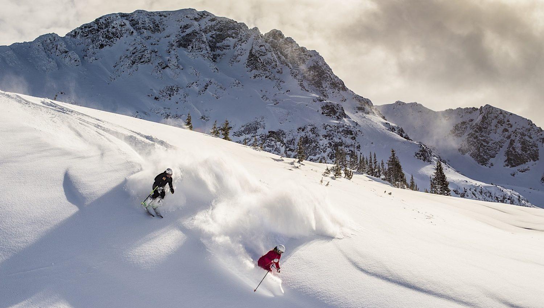 Rossignol Ski 8