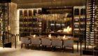 Abu Dhabi Hotel Rosewood 6
