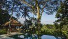 Bali Amandari 9