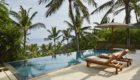 Bali Amankila 7