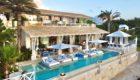 Cancun Villa Sha 43