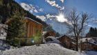 Chamonix Chalet Moulin 3