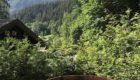 Chamonix Chalet Peter Pan 35