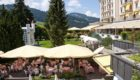 Gstaad Hotel Gstaad Palace 21