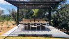 Ibiza Villa Ixos 9Zz