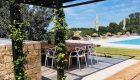 Ibiza Villa Ixos 9Zzz