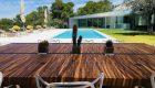Ibiza Villa Ixos 9Zzzzzz