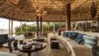 Mexico Villa Koko 9