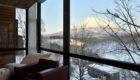 Niseko-Chalet-Panorama-9