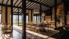 Rwanda Nyungwe House 14