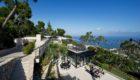St Tropez Villa Bayview 1A